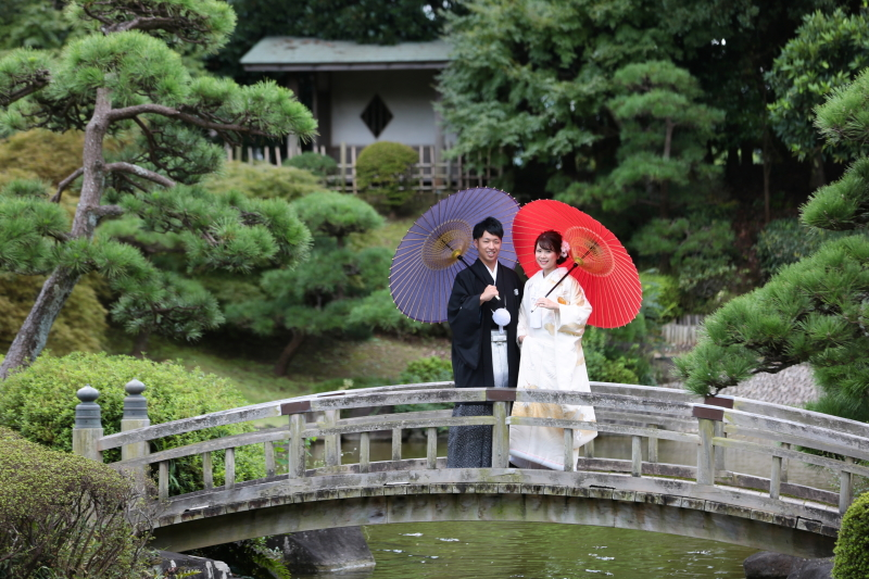 Wedding Story 市川店_トップ画像5