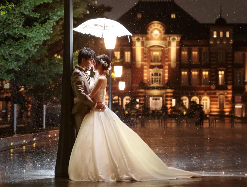Wedding Story 市川店【旧 新東京店】
