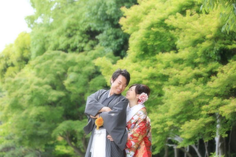 Wedding Story 新東京店