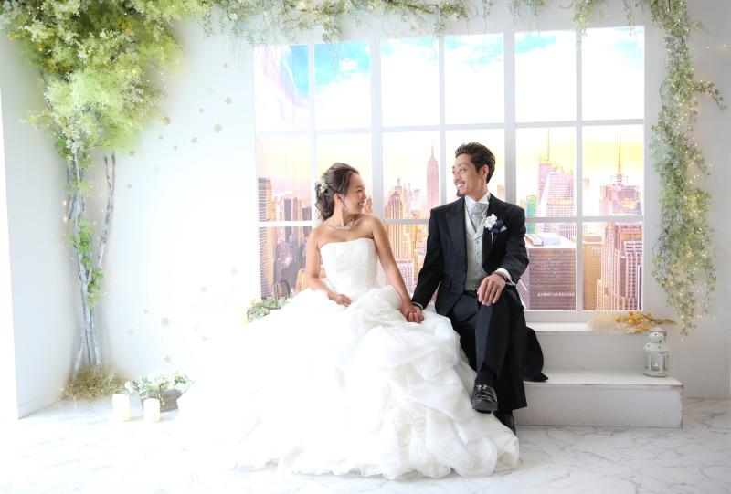 Wedding Story 市川店_トップ画像4