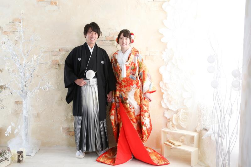 Wedding Story 市川店_トップ画像3