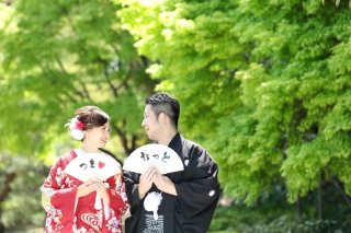 161240_千葉_和装・洋装 ロケ&スタジオ