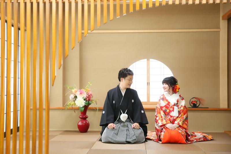 Wedding Story 松戸店_トップ画像4