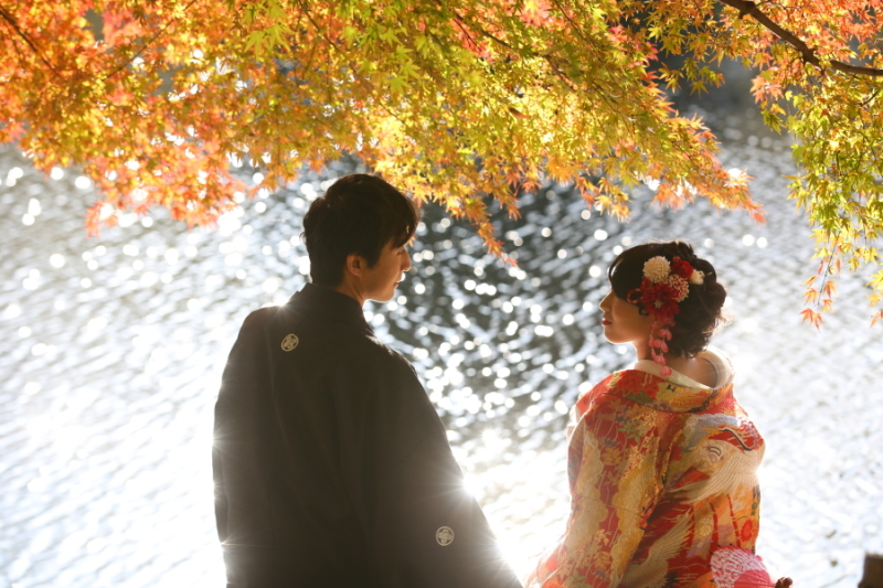 Wedding Story 松戸店