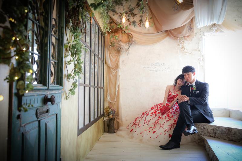Wedding Story 松戸店_トップ画像3