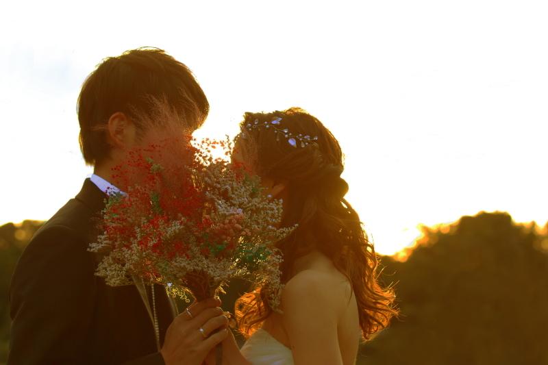 Wedding Story 松戸店_トップ画像2