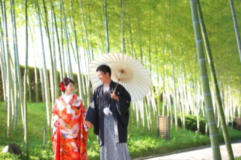 Wedding Story 松戸店_トップ画像5