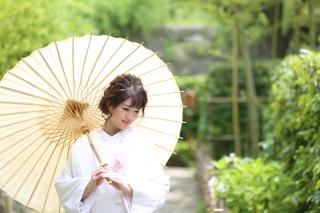345884_東京_和洋装ロケ&スタ