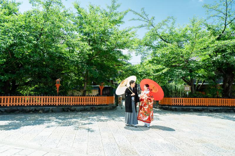 京都 美翔苑(KYOTO BISHOUEN)_トップ画像4