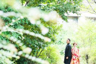 116848_京都_京都のロケーションで撮影・その1