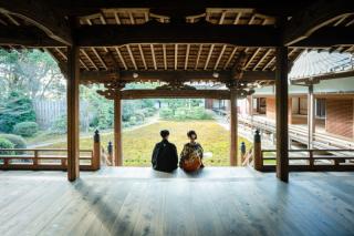360938_京都_京都のロケーションで撮影・その2