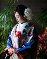 120285_京都_京都のロケーションで撮影・その3