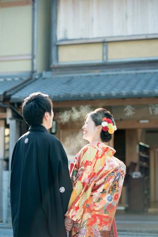 124596_京都_ロケーション撮影・その1