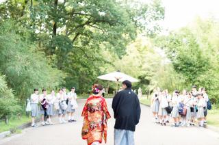 116869_京都_京都のロケーションで撮影・その1