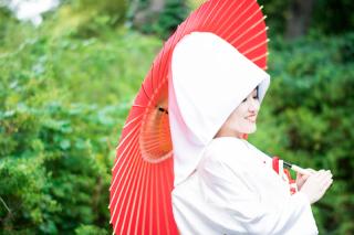 116841_京都_神社仏閣や観光地などでロケ撮影