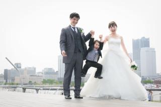 227170_神奈川_大桟橋ロケーション