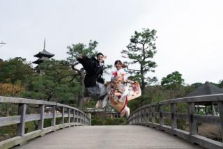 334121_神奈川_New photos