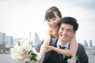 227177_神奈川_大桟橋ロケーション