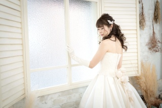 337325_神奈川_New photos