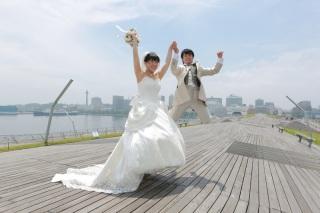 153423_神奈川_大桟橋ロケーション