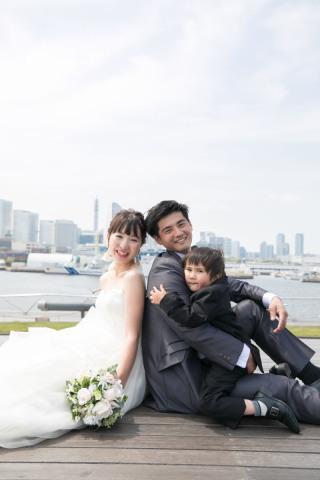 227826_神奈川_横浜開港記念館・大桟橋ロケーションフォト