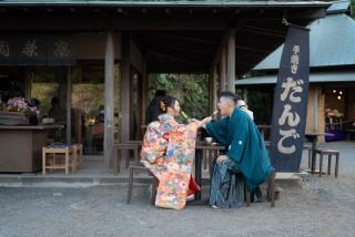 334131_神奈川_New photos