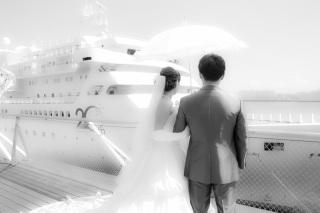 170785_神奈川_大桟橋ロケーション
