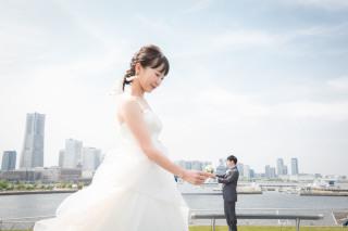 227175_神奈川_大桟橋ロケーション
