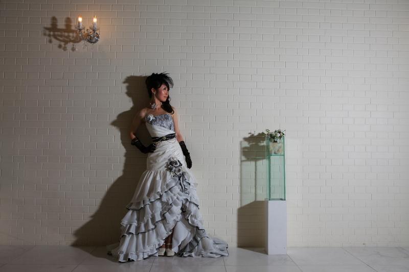 小さな結婚式 札幌チャペル