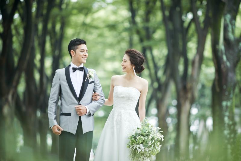 小さな結婚式 仙台店_トップ画像3