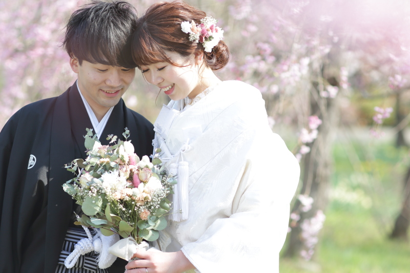 小さな結婚式 仙台店_トップ画像5
