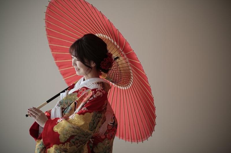小さな結婚式 仙台店_トップ画像4