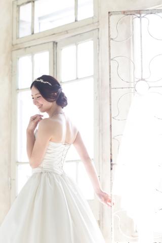 35737_大阪_ドレス