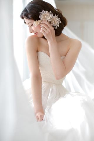 35741_大阪_ドレス