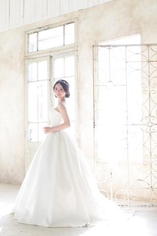 35738_大阪_ドレス