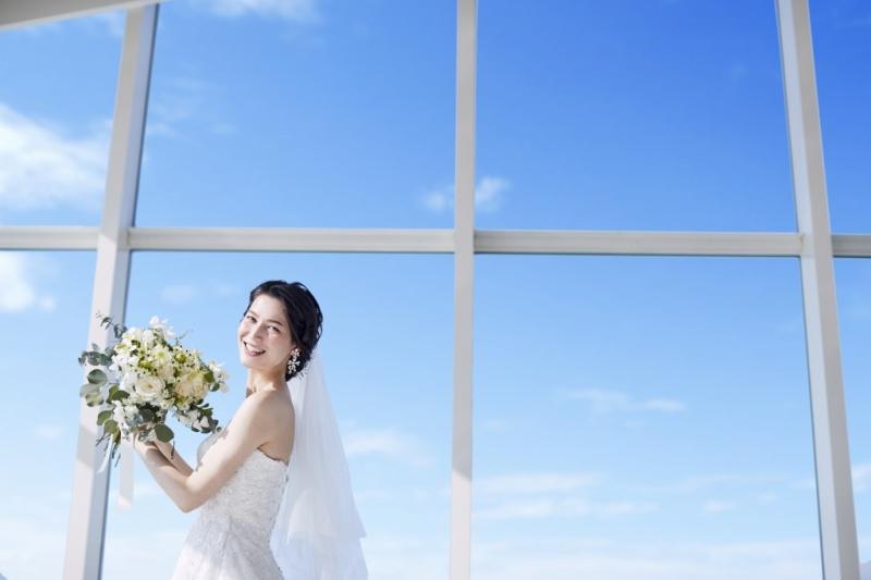 小さな結婚式 沖縄店_トップ画像2