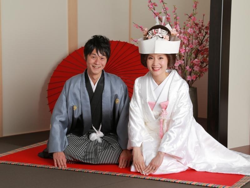 笑顔創造写真館nico フォレオ広島東店