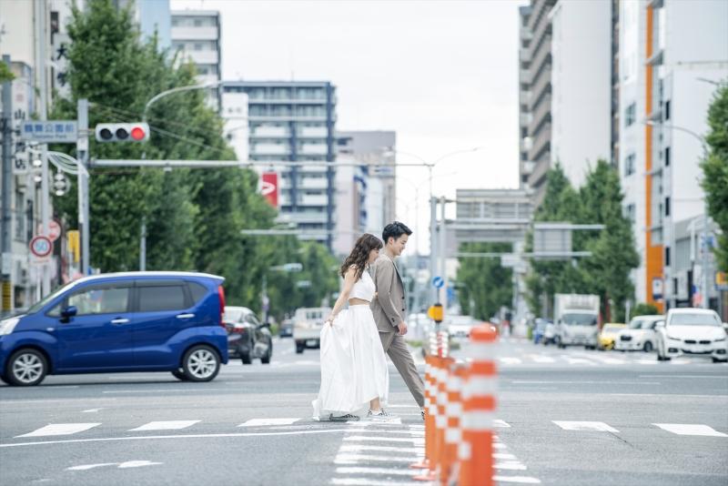 創寫舘 鶴舞本店_トップ画像1