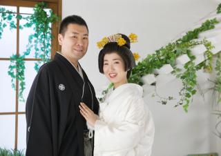 296663_愛知_婚礼和装(白打掛)
