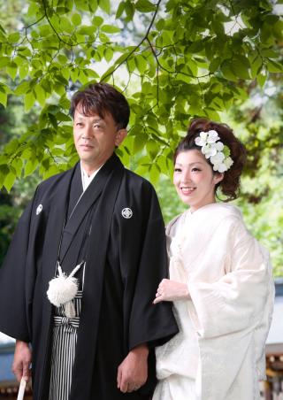 296648_愛知_婚礼和装(白打掛)