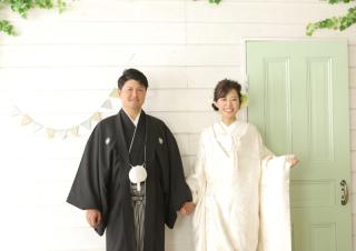 296645_愛知_婚礼和装(白打掛)