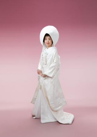296664_愛知_婚礼和装(白打掛)