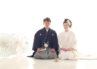 296649_愛知_婚礼和装(白打掛)