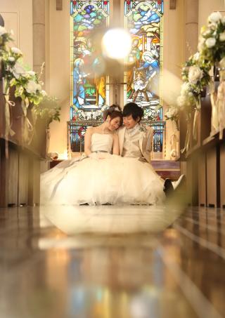296726_愛知_婚礼洋装(ウェディングドレス)