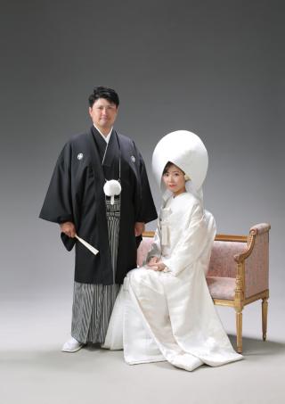 296646_愛知_婚礼和装(白打掛)