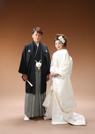 296651_愛知_婚礼和装(白打掛)