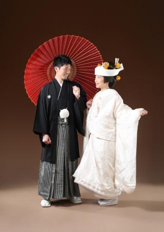 296657_愛知_婚礼和装(白打掛)