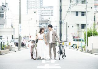 398099_愛知_【NEWプラン】ロケーション撮影