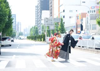 398963_愛知_【NEWプラン】ロケーション撮影