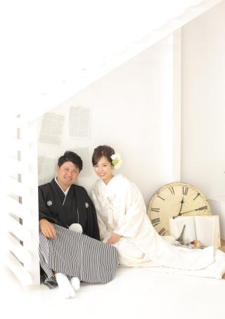 296644_愛知_婚礼和装(白打掛)
